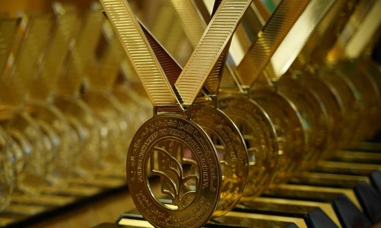 Une association marocaine lauréate du Prix Prince Mohamed Ben Fahd pour la meilleure action caritative