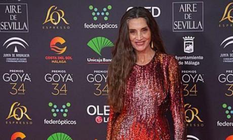 Des films de l'actrice espagnole Ángela Molina en ligne