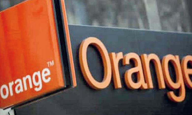 En Afrique et Moyen-Orient, la 4G et Orange Money demeurent les principaux moteurs de croissance du groupe.