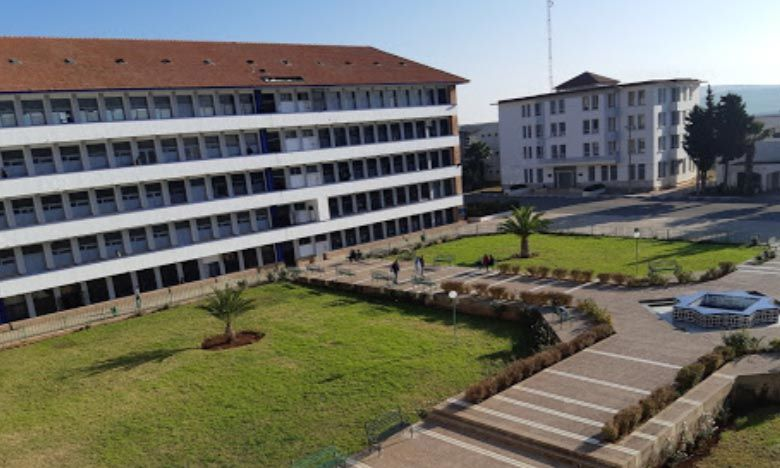 L'Université Sidi Mohamed Ben Abdellah lance le concours international «Ma thèse en 180s»