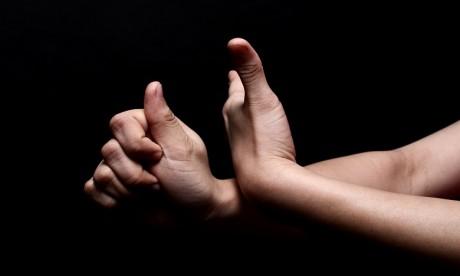 Education: Des cours en langage des signes diffusés sur Laâyoune TV dès lundi