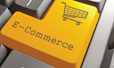 E-commerce : Guichet Store sera lancé vers la mi-mars