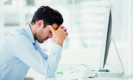 La frustration, ce mal qui ronge la motivation