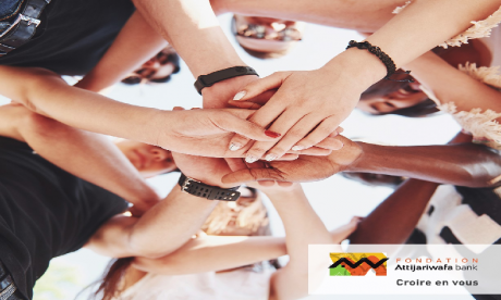 La Fondation Attijariwafa bank dresse le bilan de ses actions en 2020