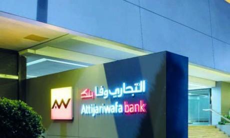 AWB lance des portails pour la clientèle Entreprises et Corporate