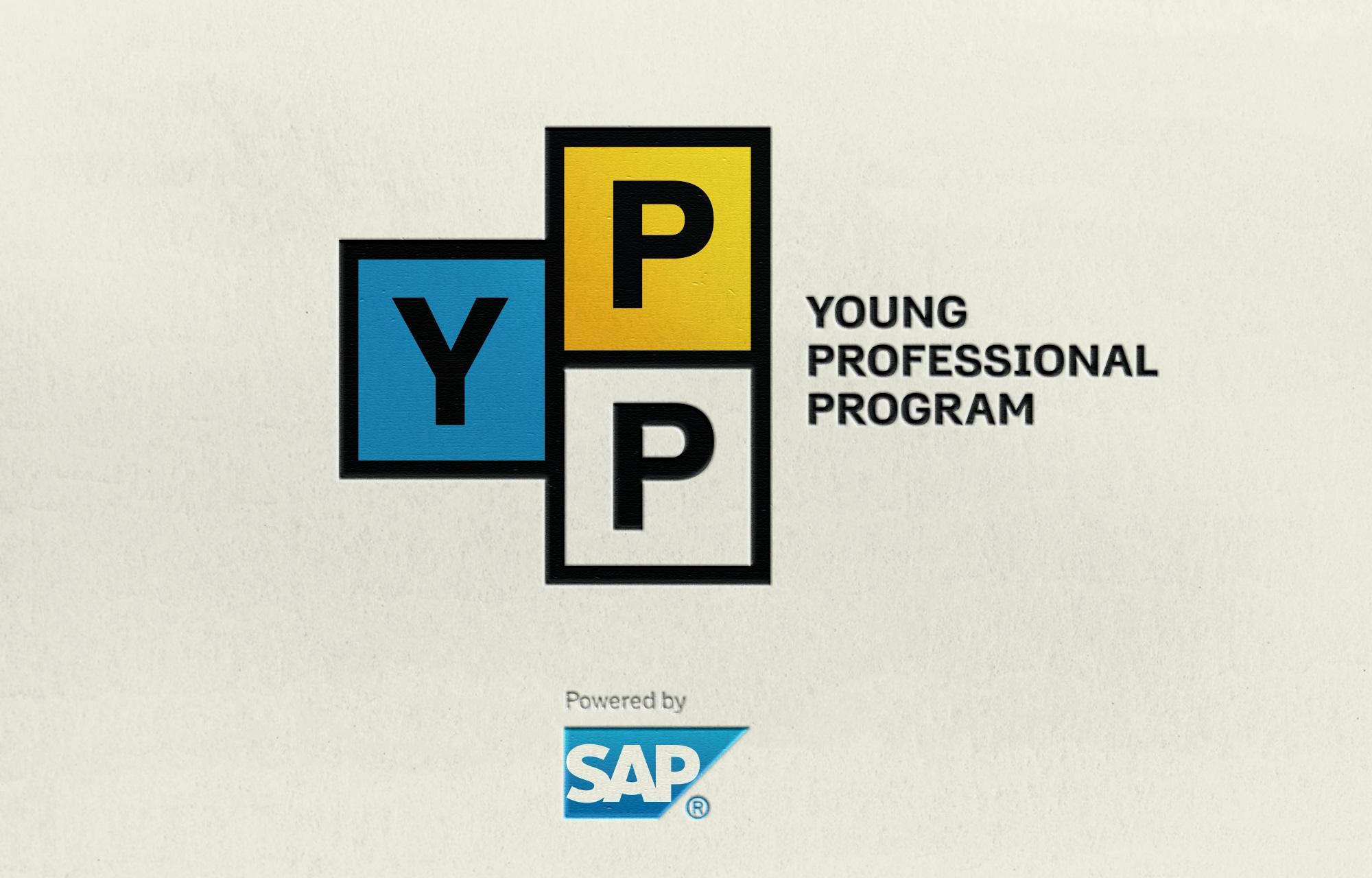 """SAP célèbre la 4e promotion marocaine du """"Young Professional Program"""""""