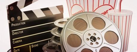 11 courts métrages pour distinguer des femmes pionnières dans le secteur