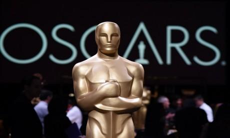 """Nominations aux Oscars: """"Mank"""" en tête, les femmes en force"""