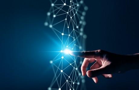 """Lancement de l'appel à projets en Transfert Technologique """"TechTransfer-Edition 2021"""""""