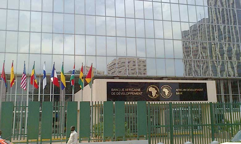 Covid 19/Afrique: La BAD et le GCA associent leur expertise