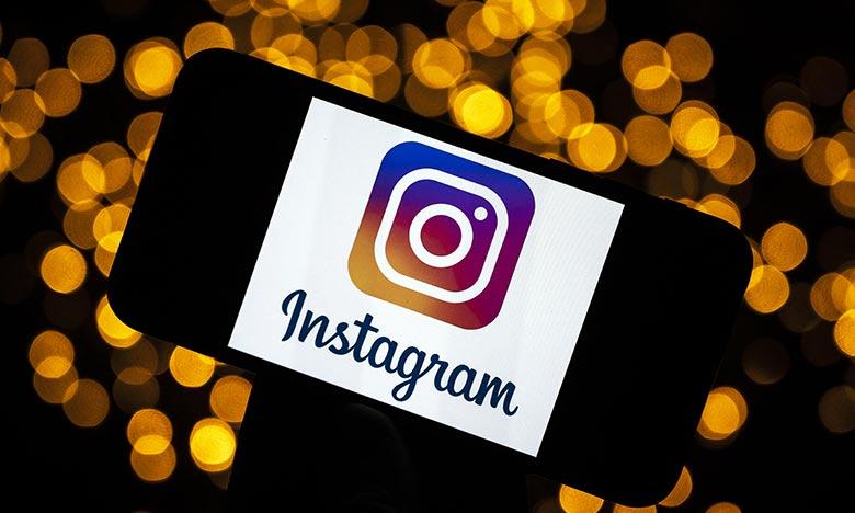 Instagram renforce la protection de ses jeunes utilisateurs