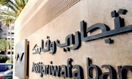 Attijariwafa bank, meilleure banque d'investissement au Maroc