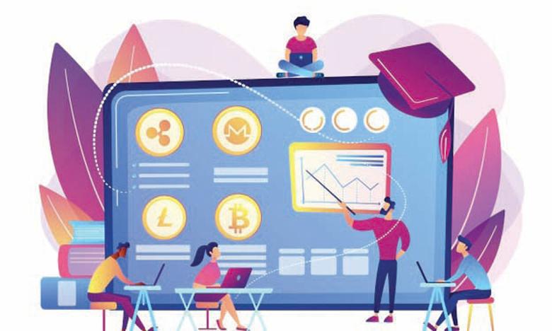 La FMEF conduira, durant deux semaines, une campagne d'éducation financière sur les réseaux sociaux visant à déployer via le canal digital des contenus pédagogiques diversifiés.