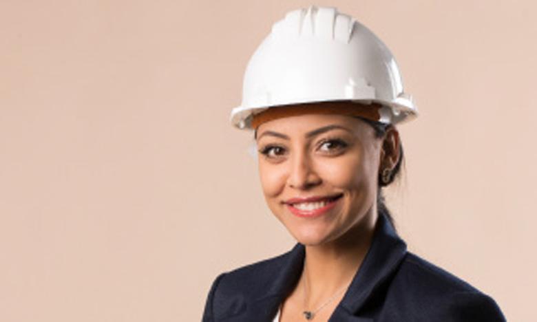 Femmes ingénieurs, le Maroc est sur la bonne voie