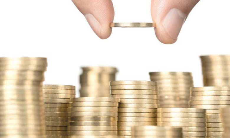 Un ménage sur deux dépense annuellement moins de 67,5 mille dirhams
