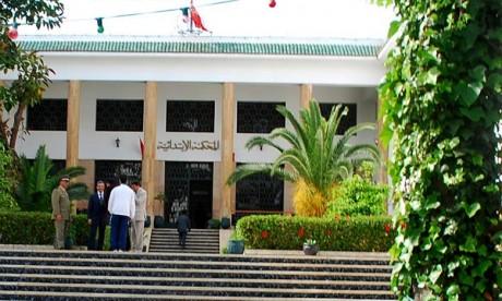 Les juges du Tribunal de première instance pénal de Casablanca ont décidé, d'accorder la liberté provisoire aux personnes concernées, dans l'attente de la poursuite des procédures liées à leur procès. Ph : Kartouch