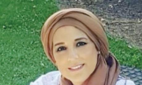 Saloua Chaoudri lance  le titre «Sabiq Ila Lkhairat»