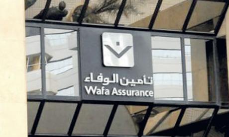 Wafa Assurance formera 150 cadres chez ESSEC Business School