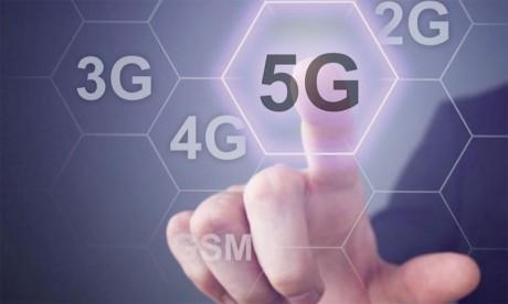 Nokia annonce le déploiement du réseau 5G à Singapour