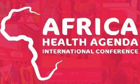 «Le système de santé marocain peut s'inscrire  dans une stratégie de collaboration régionale grâce  aux clusters de recherches régionaux»