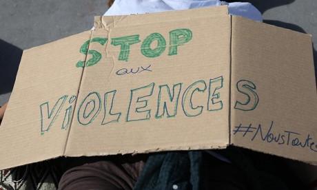 OMS : Un tiers des femmes victimes de violences dans le monde