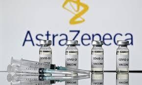 Après une mise à jour de ses données, AstraZeneca annonce que son vaccin est efficace à 76%