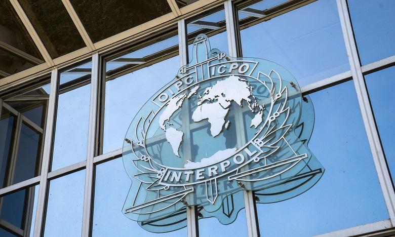 Le Maroc extrade un Saoudien recherché par Interpol