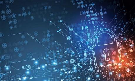 Cybersécurité : partenariat stratégique entre HPS et l'allemand Utimaco