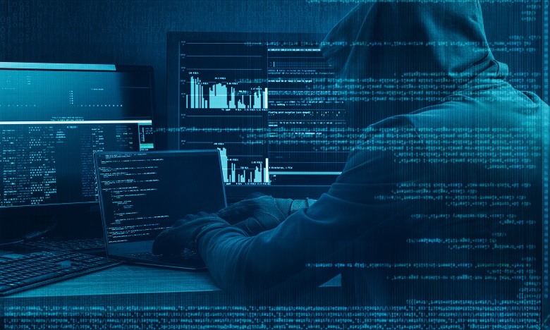 Les hackers exploitaient des failles de sécurité dans ses services de messagerie Exchange pour voler les données de ses utilisateurs professionnels. Ph : DR