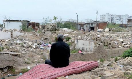 Le HCP évalue l'impact de la pandémie sur les inégalités sociales