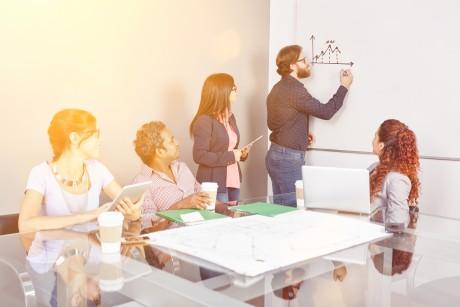 Wafa Assurance et L'ESSEC Business School lancent « Wafa Lead Programme »