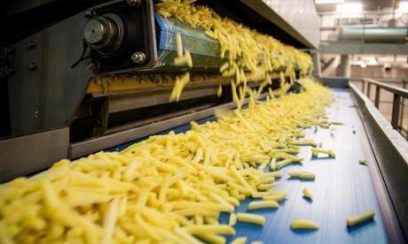La FAO alerte sur les systèmes alimentaires du monde