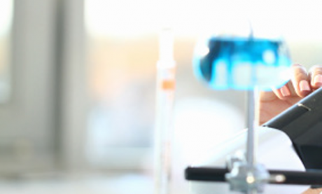 Pourquoi les femmes doivent-elles s'intéresser aux formations scientifiques ?