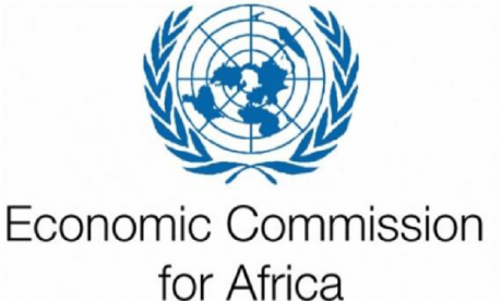 La CEA se penche sur  les statistiques migratoires au Maroc