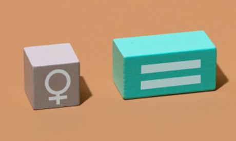 Les femmes scientifiques représentent toujours une minorité