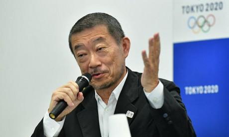 JO de Tokyo : Le directeur artistique démissionne