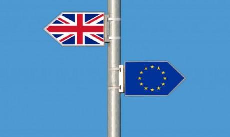 Chute de 30% des exportations allemandes vers le Royaume-Uni