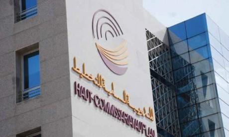HCP : Les aides publiques ont atténué les effets du confinement