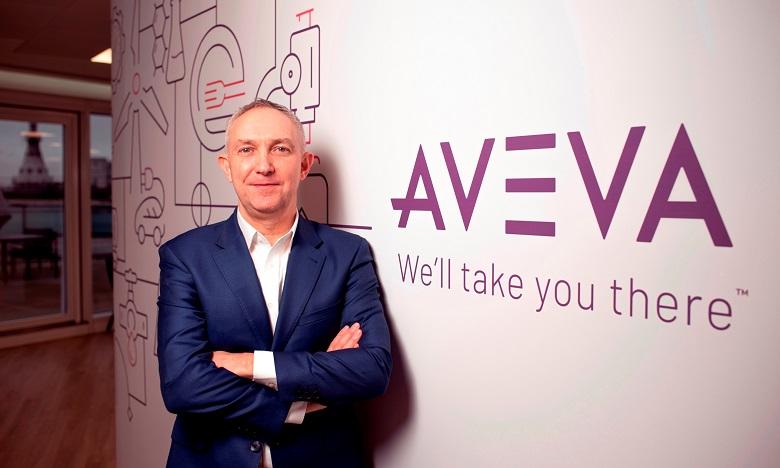Performances des organisations industrielles: AVEVA et OSIsoft s'associent