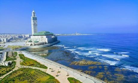 Tourisme : Une startup marocaine parmi les spécialistes du voyage de luxe en 2021