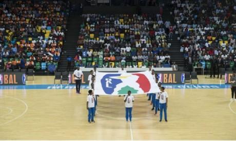 Le tournoi inaugural prévu en mai à Kigali
