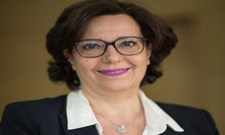 Deux Marocaines candidates aux « Berkeley World Business Analytics Awards »