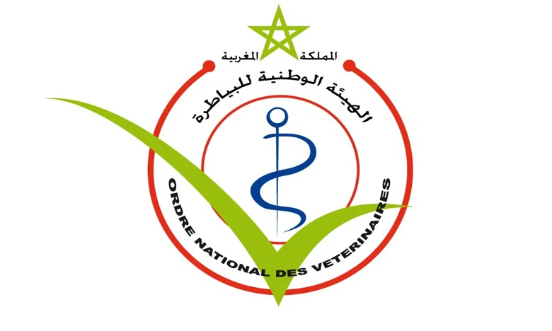 L'Ordre national des vétérinaires renouvèle ses instances ordinales