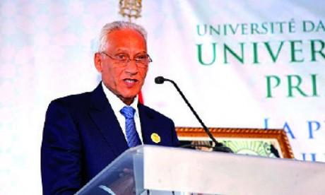 La Délégation à l'Administration pénitentiaire et à la réinsertion lance la 8e édition du programme «Université dans les prisons»