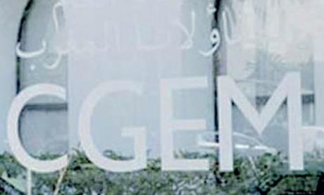 La Compagnie d'Assurance  Transport décroche le Label CGEM