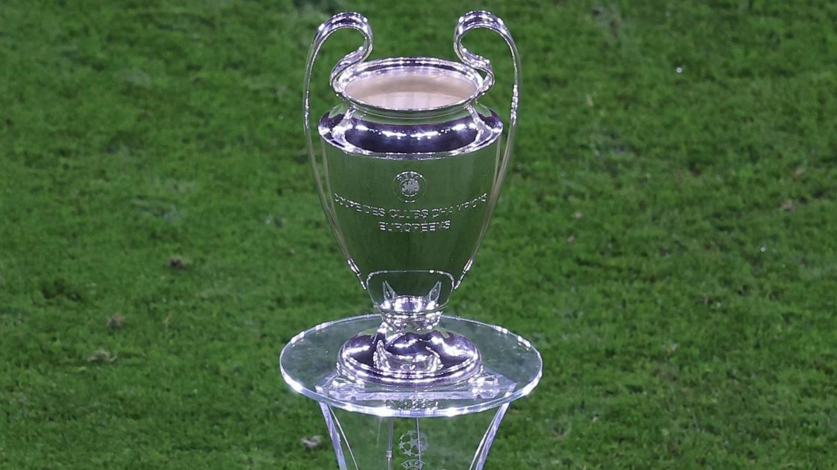 Ligue des champions : le Bayern contre le PSG, bons tirages pour City et Chelsea