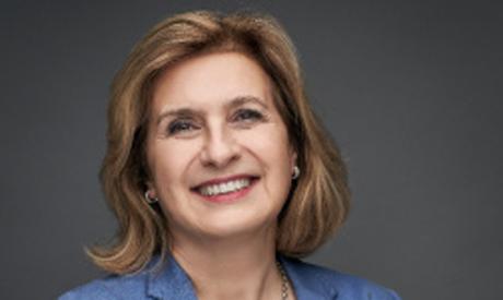 «Les entreprises ont besoin des femmes, c'est vraiment un enjeu économique majeur pour leur développement et leurs performances»