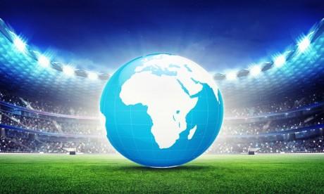 Motsepe: l'Afrique doit rapidement gagner la Coupe du Monde