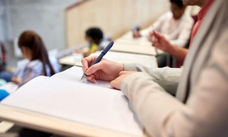 Éducation: L'ONEF appelle  à  garantir les droits des apprenants