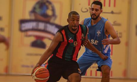 L'AS FAR assomme l'AS Essaouira  en ouverture de la troisième journée